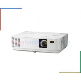 NEC NP-VE303XG Portable Projector