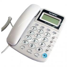 Micro Telephone MCT-1530CID
