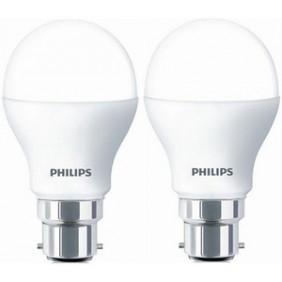 LED 7W bulb (Pin)