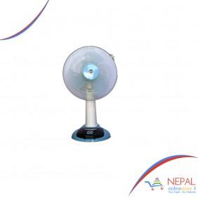 12″ Fan RS-2932S