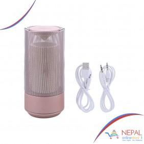 Aibimy Light Wireless Speaker MY710BT