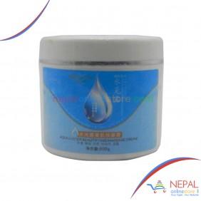 Aqualuster Beautifying Emulsion