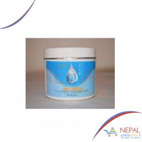 Aqualuster Beautifying Massage Cream (500g)