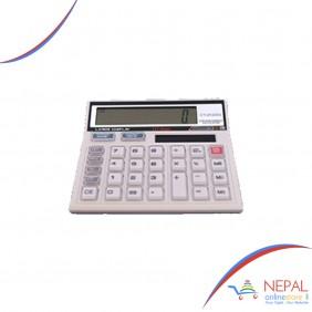 Citizen Calculator 512GC