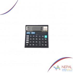 Citizen Calculator CT-512
