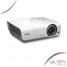 D966HD Projectors