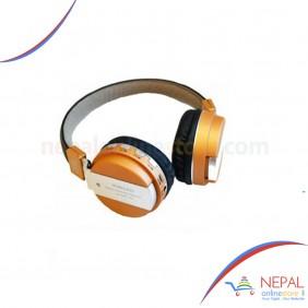 JBL Super Bass Headphone