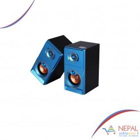 Multimedia SubWoofer Speaker AM-K18