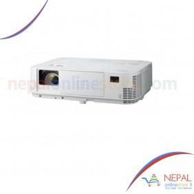NEC NP-M403XG DLP Multipurpose Projector