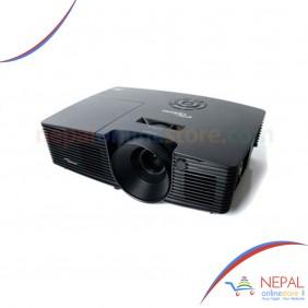 Optoma S312 SVGA Projector