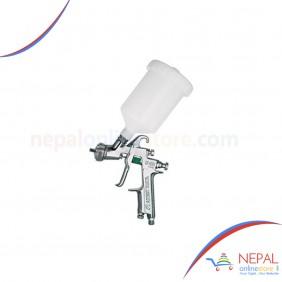 Optoma W400+ DLP 3D DLP beamer