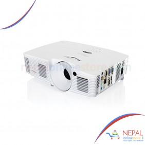 Optoma X402 DLP XGA Business Projector