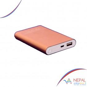 Power Bank 10000mAh SK-10000