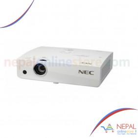 Projector NEC NP-MC421XG