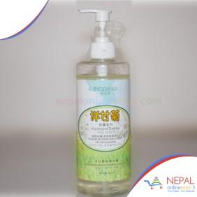 Refresh renew skin lavender hydrosol