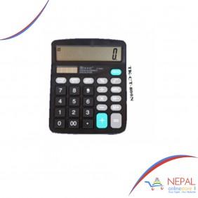 SIKKO Calculator CT-800N