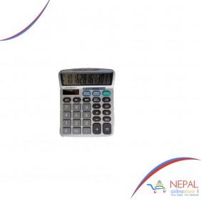 SIKKO FX-656 Calculator