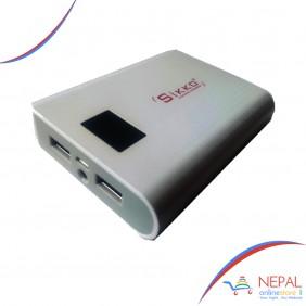 SIKKO PowerBank 8000mAh SK-063