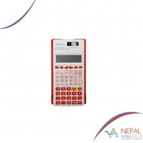 Scientific Calculator Sikko FX-911ES