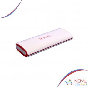 Sikko Power Bank 10000mAh SK-127