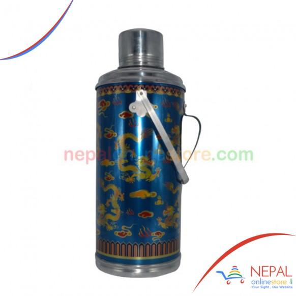 Sikko vaccum flask