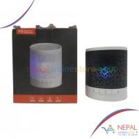 Speaker BT A4