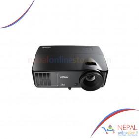 VIVITEK DS23DAA Projector