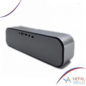 Wireless Bluetooth Dual Speaker SS-J39