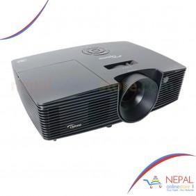 X312 XGA Projectors