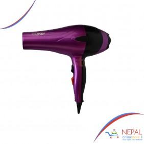 Yaajon Hair Dryer YR- 5370