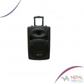 Audio Sky Speaker