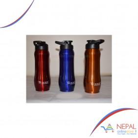 Sikko Water Bottle
